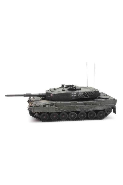 Artitec 6870108 Автомобиль Leopard 2A2 Bundeswehr Epoche IV - V 1/87