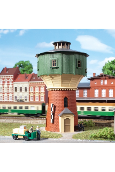 Auhagen 11335 Водонапорная башня 1/87