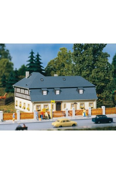 Auhagen 11385 Жилой дом Muhlenweg 1 1/87