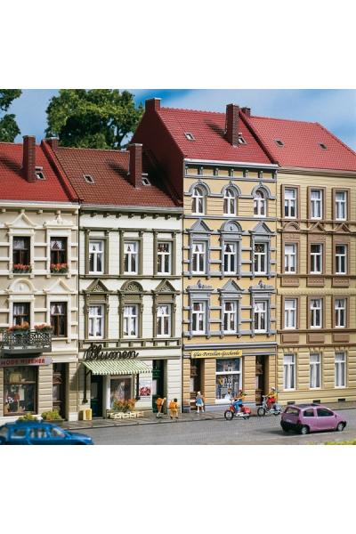 Auhagen 11392 Дом Schmidtstrasse 13/15 1/87