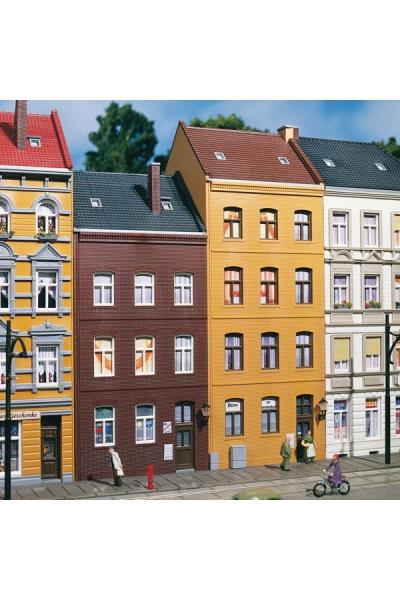 Auhagen 11397 Дом Schmidtstrasse 21/23 1/87