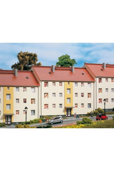 Auhagen 11402 Многоквартирный дом 1/87