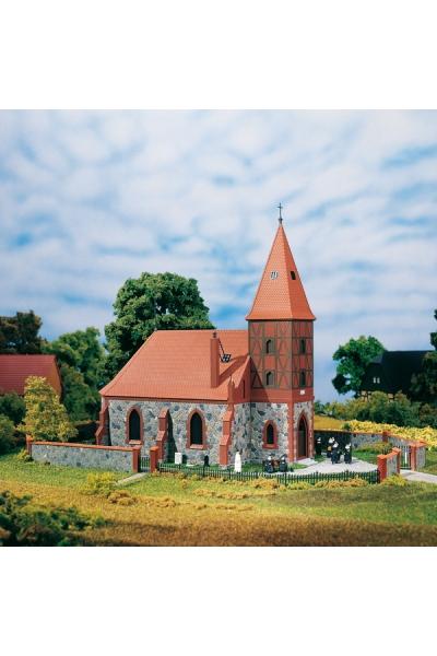 Auhagen 11405 Церковь 1/87