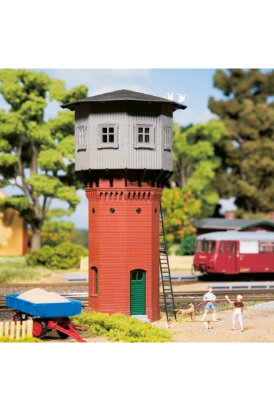 Auhagen 11412 Водонапорная башня 1/87