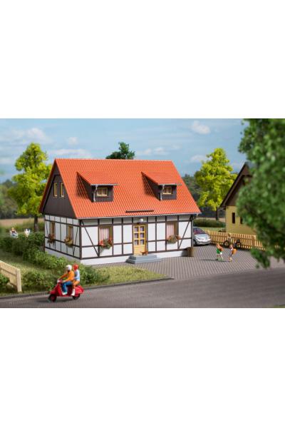 Auhagen 11453 Частный дом H0