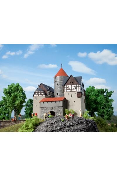 Auhagen 12263 Замок Н0/ТТ/N