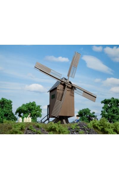 Auhagen 13282 Ветряная мельница 1/120