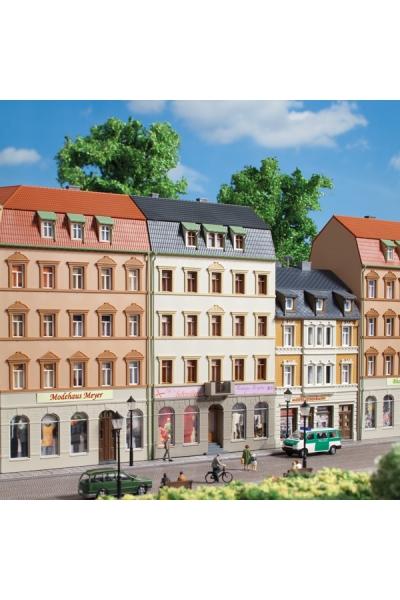 Auhagen 13336 Городской дом Markt 2 1/120
