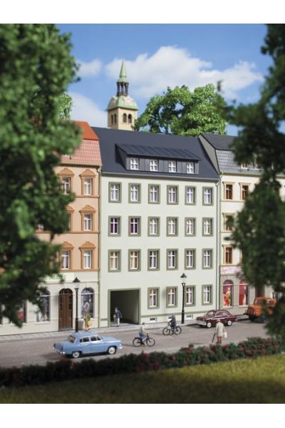 Auhagen 13337 Городской дом Markt 3 1/120