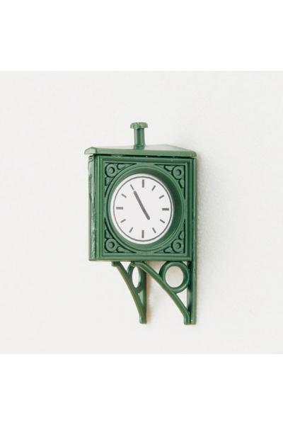 Auhagen 41203 Настенные часы 1/87