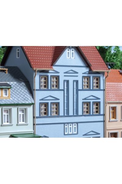 Auhagen 48650 Окна двери Н0/ТТ