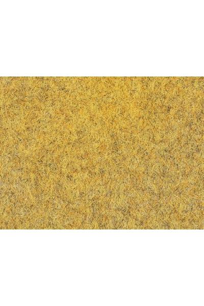Auhagen 75511 Трава коврик 3 цвета