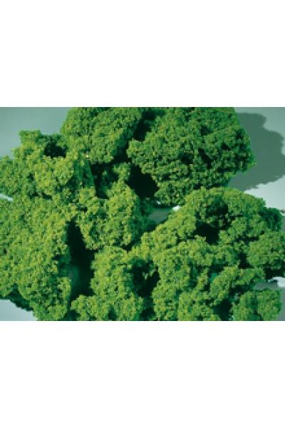 Auhagen 76976 Кустарник (листва) тсветло-зелёный 1000мл