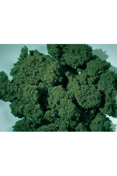 Auhagen 76977 Кустарник (листва) тёмно-зелёный 1000мл
