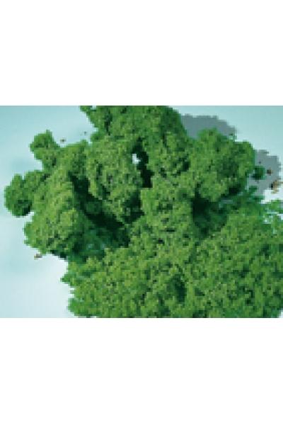 Auhagen 76980 Кустарник (листва) светло-зелёный 1000мл