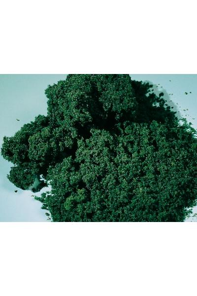 Auhagen 76982 Кустарник (листва) тёмно-зелёный 1000мл
