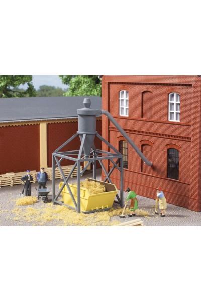 Auhagen 80108 Расширение фабрики 1/87