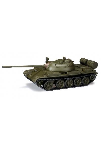Auto 144478 Танк Т-55 1/87