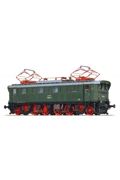 Brawa 43220 Электровоз 175 054-6 DB Epoche IV 1/87