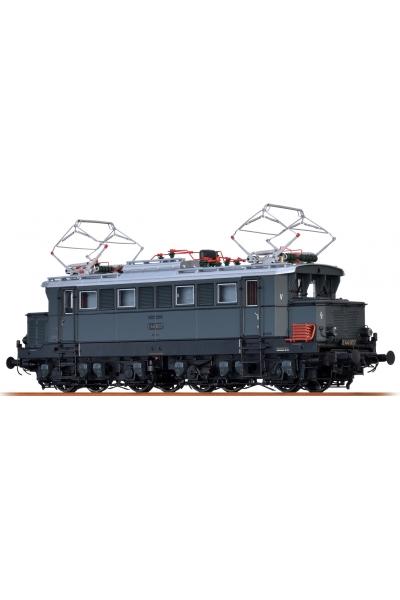 Brawa 43402 Электровоз E44 007 ЗВУК DCC DRG Epoche II 1/87