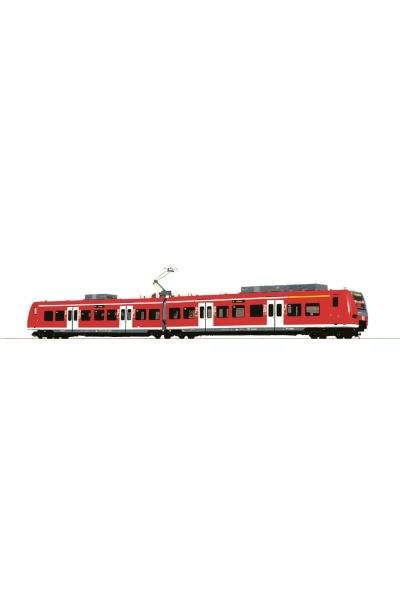 Brawa 44102 Электропоезд 426 034-5 DB AG ЗВУК DCC Epoche V 1/87