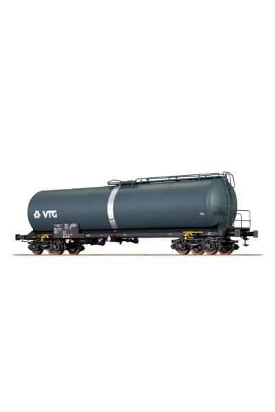Brawa 48755 Цистерна VTG DB AG Epoche V 1/87