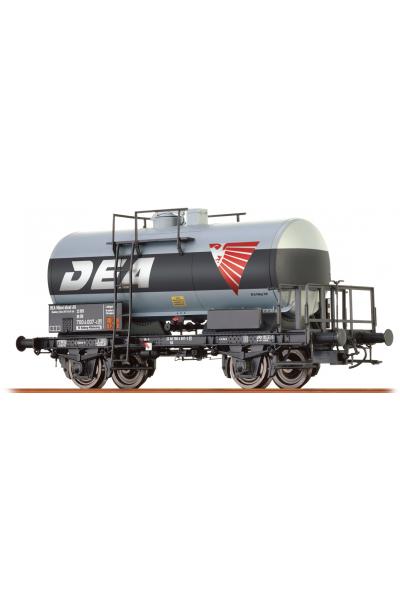 Brawa 67530 Цистерна Z DEA DB Epoche IV 1/160