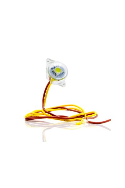 Brawa 94700  Светильник LED для подсветки строений