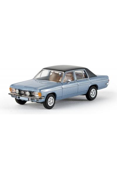 Brekina 20720 Автомобиль Opel Diplomat B 1969-1977 1/87