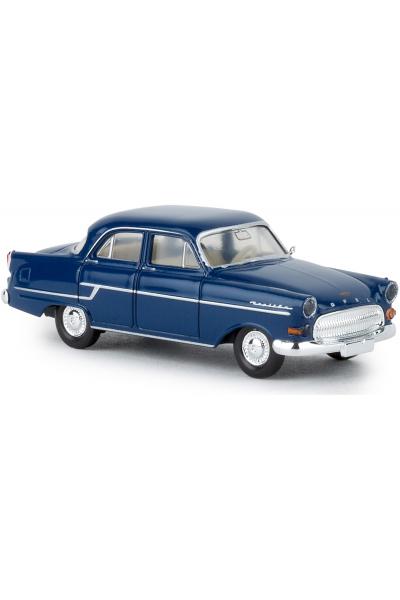 Brekina 20881 Автомобиль Opel Kapitan 1/87