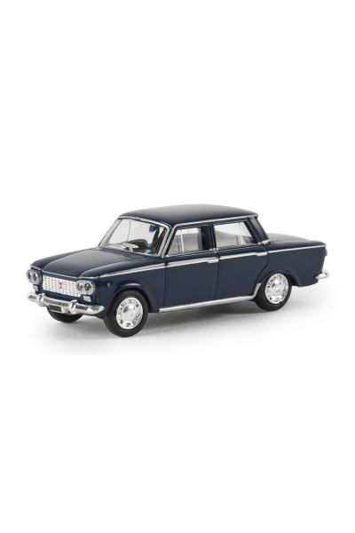 Brekina 22303 Автомобиль Fiat 1300 Limousine 1/87