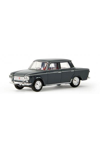 Brekina 22305 Автомобиль Fiat 1300 Limousine 1/87