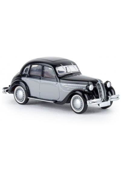 Brekina 24556 Автомобиль BMW 326 1/87