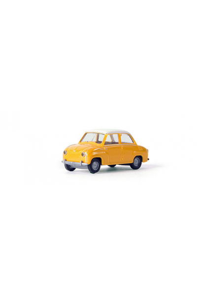 Brekina 27805 Автомобиль Goggo-Limousine 1/87