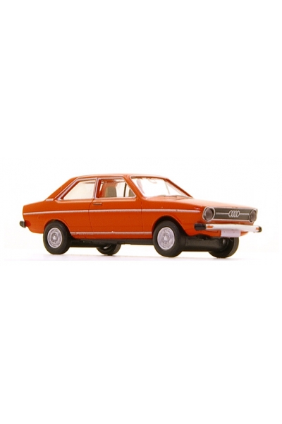Brekina 28201 Audi 80 L 1/87