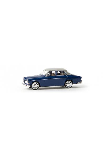 Brekina 29234 Автомобиль Volvo Amazon 4-t 1/87