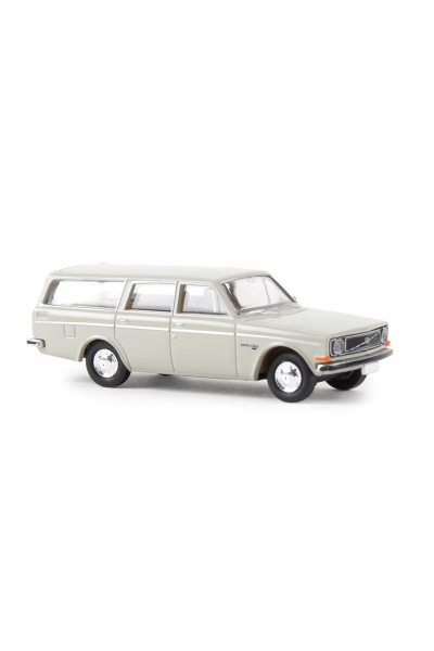Brekina 29461 Автомобиль Volvo 145 Kombi 1/87