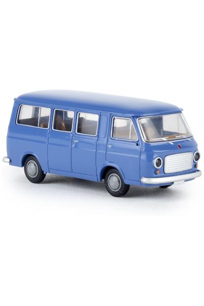 Brekina 34412 Автомобиль Fiat 238 Bus 1/87