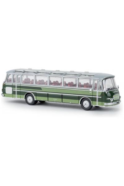 Brekina 58209 Автобус Setra S 12 1/87