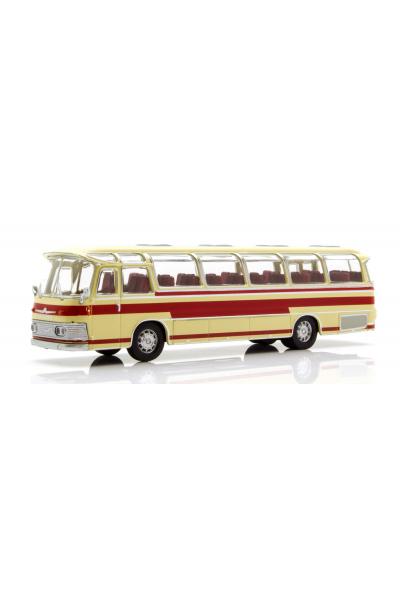 Brekina 58231 Автобус Neoplan NS 12 1/87