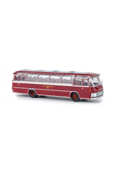 Brekina 58281 Автобус Neoplan NH 12 DB 1/87