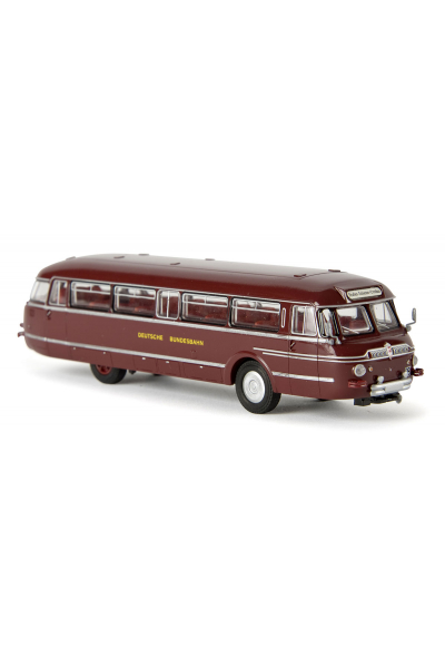 Brekina 59350 Автобус NWF BS 300 Bus DB 1/87