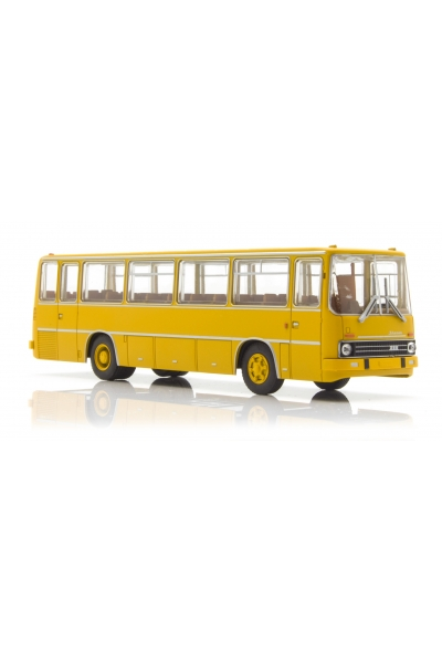Brekina 59600 Автобус Ikarus 255 Epoche III-IV 1/87
