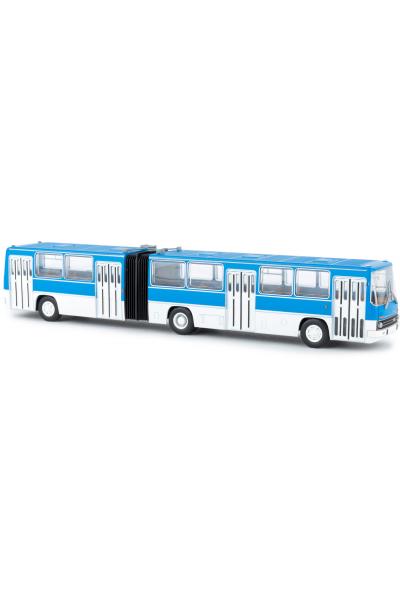 Brekina 59702 Автобус Ikarus 280 1/87