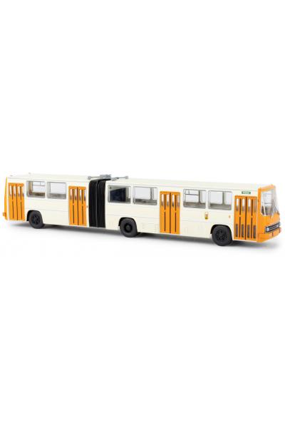 Brekina 59703 Автобус Ikarus 280 1/87