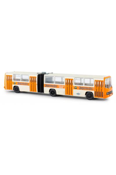 Brekina 59704 Автобус Ikarus 280 1/87
