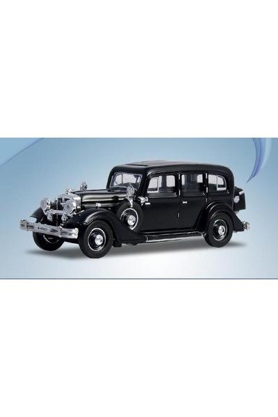 Busch 38809 Автомобиль Horch 851 Pullman 1935 1/87