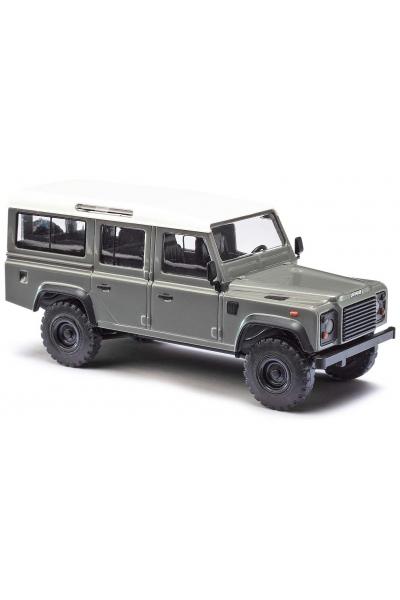 Busch 50372 Автомобиль Land Rover Defender 1/87