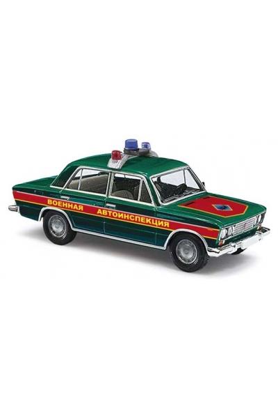 Busch 50563 Lada 1600 Sowjetische Armee 1/87