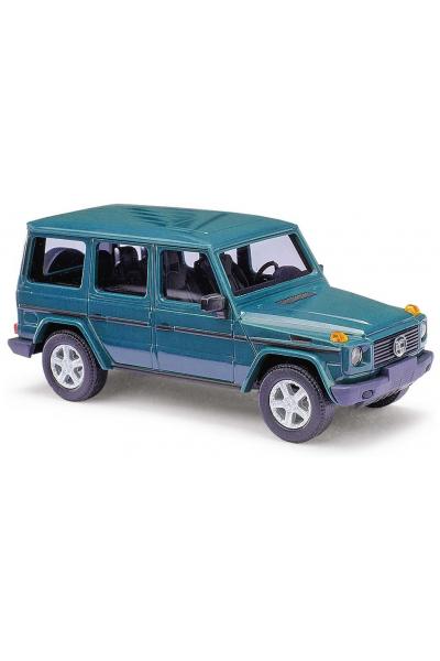 Busch 51449 Автомобиль Puch G-Modell 1/87